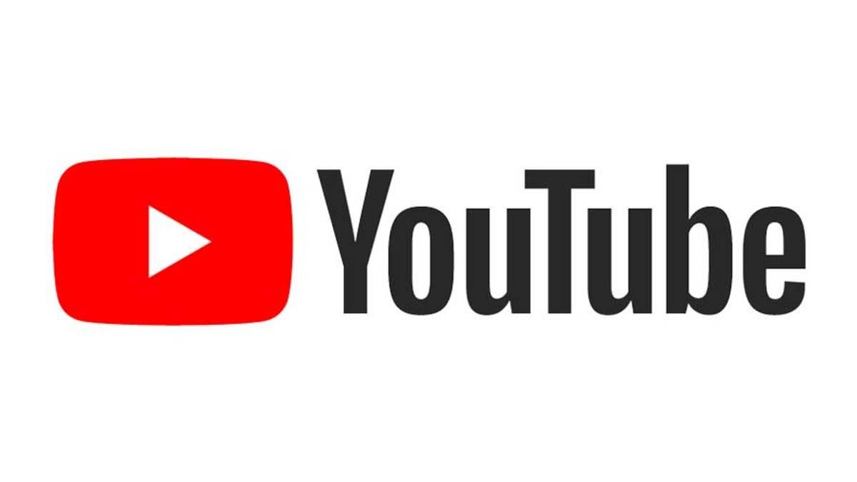 youtube-logo-16x9jpg